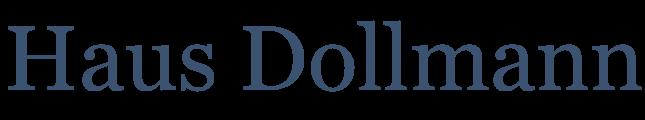 Haus Dollmann